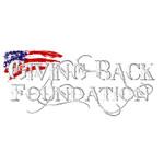 Giving-Back-Foundation-logo