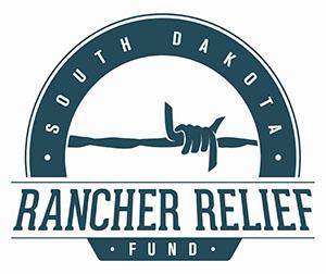 South Dakota Rancher Relief Fund