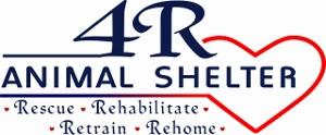 4R Animal Shelter