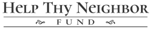 help-thy-neighbor-fund-logo-480