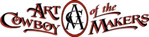 artofthecowboymakers.com